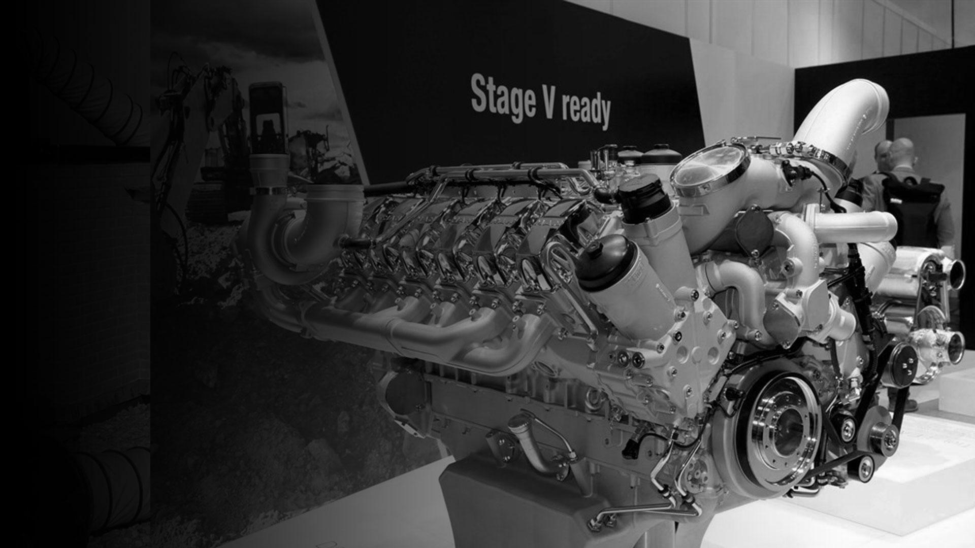 stage-v